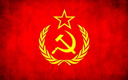 DESCHIDERE_Comunisti_secera_si_ciocanul.jpg