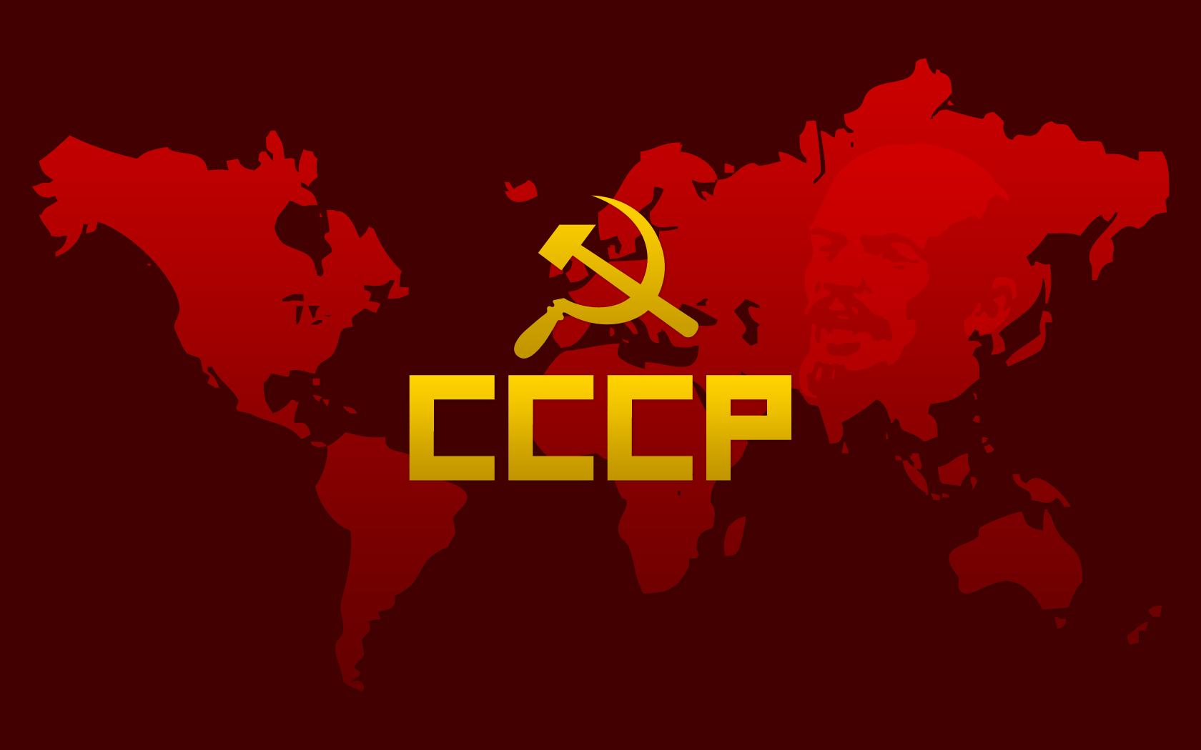 cccp-wallpaper-3.jpg